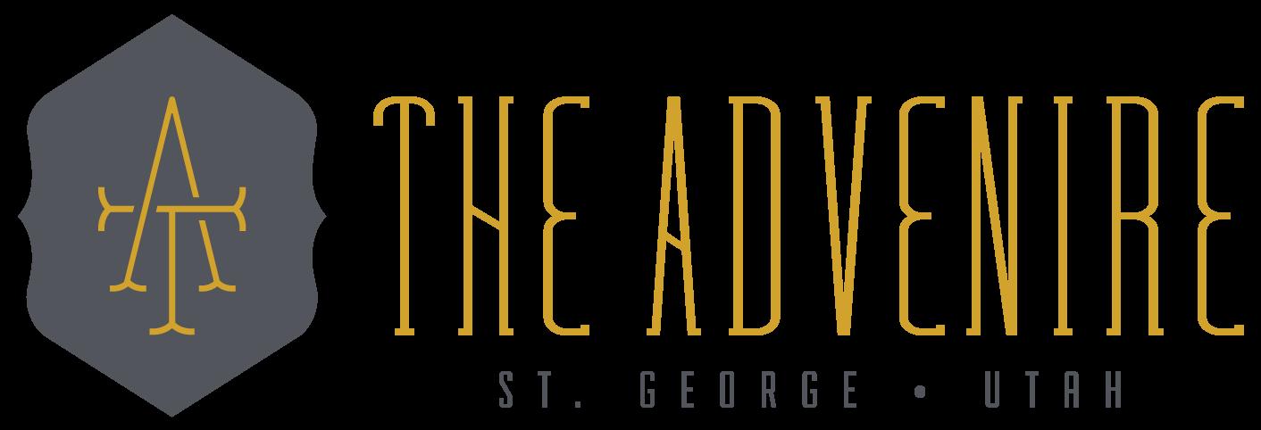 The Advenire Hotel